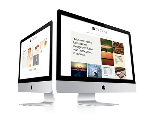 Boomdesign - Designbyboom