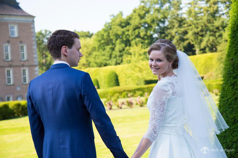 Bruiloft Gerwin En Joanne Ter Harmsel Dreamtags