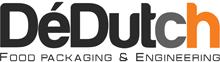 DeDutch