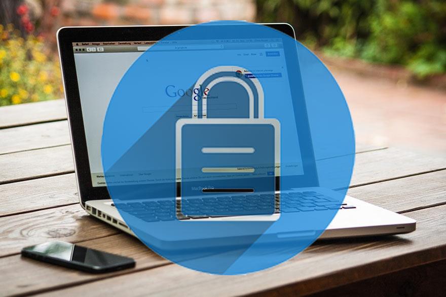 wat is een ssl certificaat